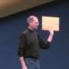 スティーブ・ジョブズに学ぶ【士業のための】プレゼンの上達方法2 『人を引きつける説明をする方法』