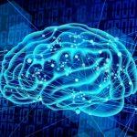 司法書士の仕事は、AI(人工知能)に奪われてしまうのか?