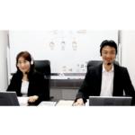 【ネットで学べる!】信託契約書 解説セミナー