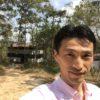 【司法書士の将来性】なぜ、司法書士が活躍できるチャンスが『カンボジア?!』にあるのか?