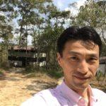 なぜ、司法書士が活躍できるチャンスが『カンボジア?!』にあるのか?